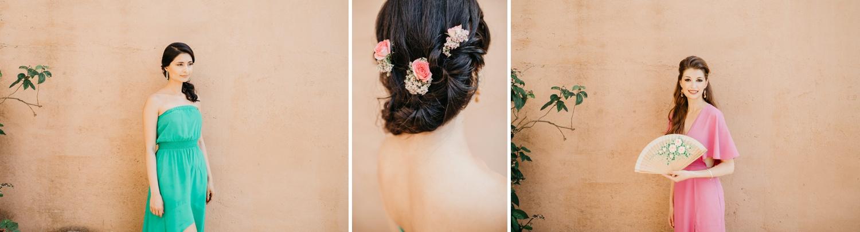 Wedding in Crete - Liron Erel Echoes & Wild Hearts 0014.jpg