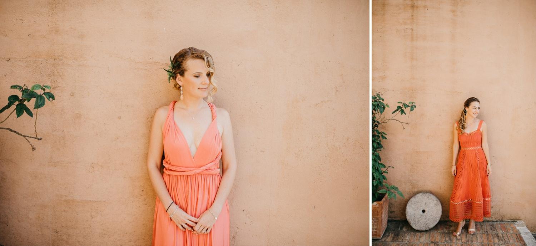Wedding in Crete - Liron Erel Echoes & Wild Hearts 0015.jpg