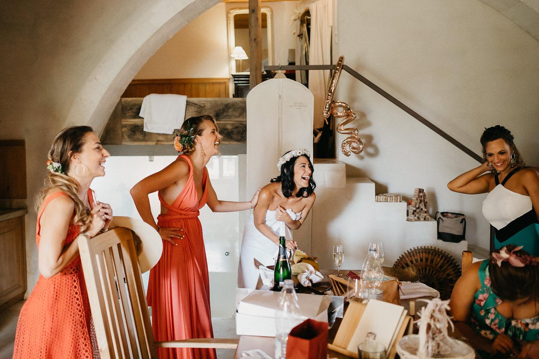Wedding in Crete - Liron Erel Echoes & Wild Hearts 0017.jpg