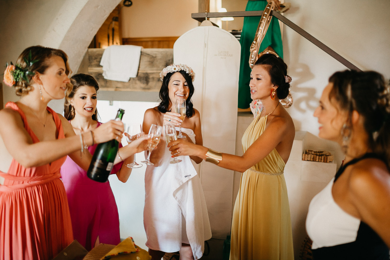 Wedding in Crete - Liron Erel Echoes & Wild Hearts 0018.jpg