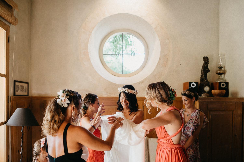 Wedding in Crete - Liron Erel Echoes & Wild Hearts 0020.jpg