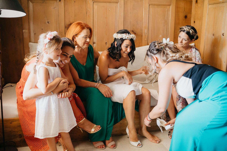 Wedding in Crete - Liron Erel Echoes & Wild Hearts 0019.jpg