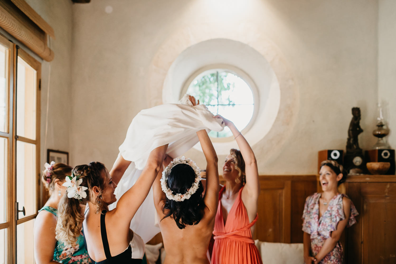 Wedding in Crete - Liron Erel Echoes & Wild Hearts 0021.jpg