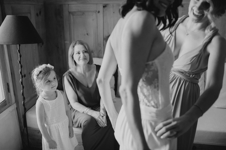 Wedding in Crete - Liron Erel Echoes & Wild Hearts 0022.jpg