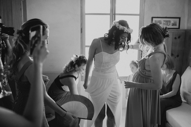 Wedding in Crete - Liron Erel Echoes & Wild Hearts 0023.jpg