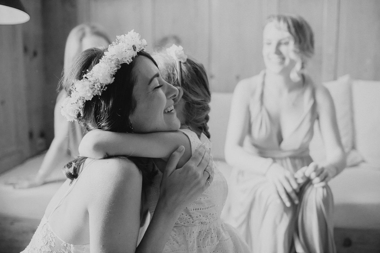 Wedding in Crete - Liron Erel Echoes & Wild Hearts 0024.jpg