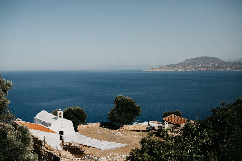 Wedding in Crete - Liron Erel Echoes & Wild Hearts 0025.jpg