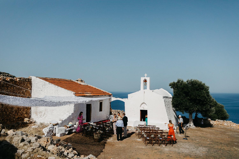 Wedding in Crete - Liron Erel Echoes & Wild Hearts 0026.jpg