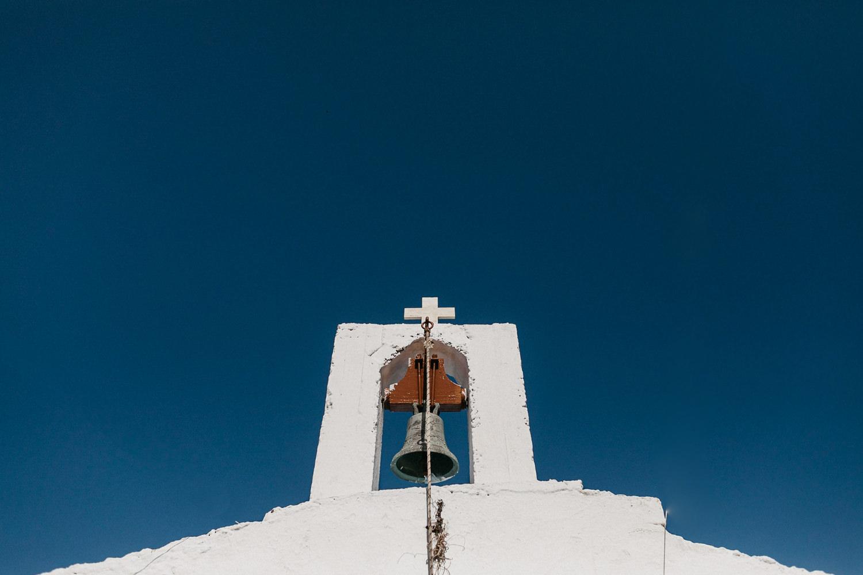 Wedding in Crete - Liron Erel Echoes & Wild Hearts 0028.jpg