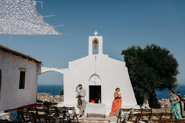Wedding in Crete - Liron Erel Echoes & Wild Hearts 0029.jpg