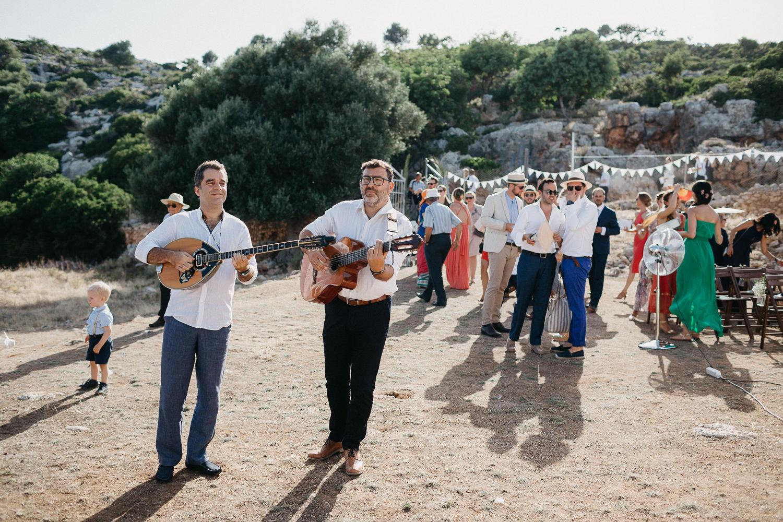Wedding in Crete - Liron Erel Echoes & Wild Hearts 0030.jpg