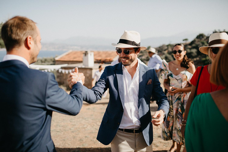 Wedding in Crete - Liron Erel Echoes & Wild Hearts 0031.jpg
