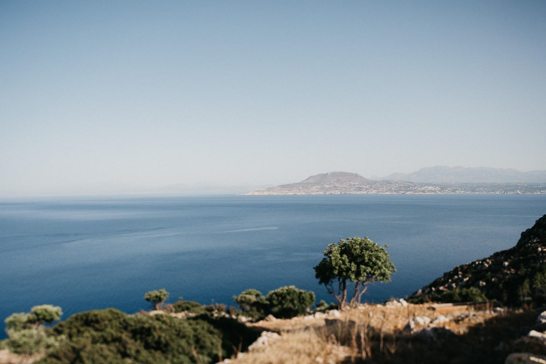 Wedding in Crete - Liron Erel Echoes & Wild Hearts 0033.jpg