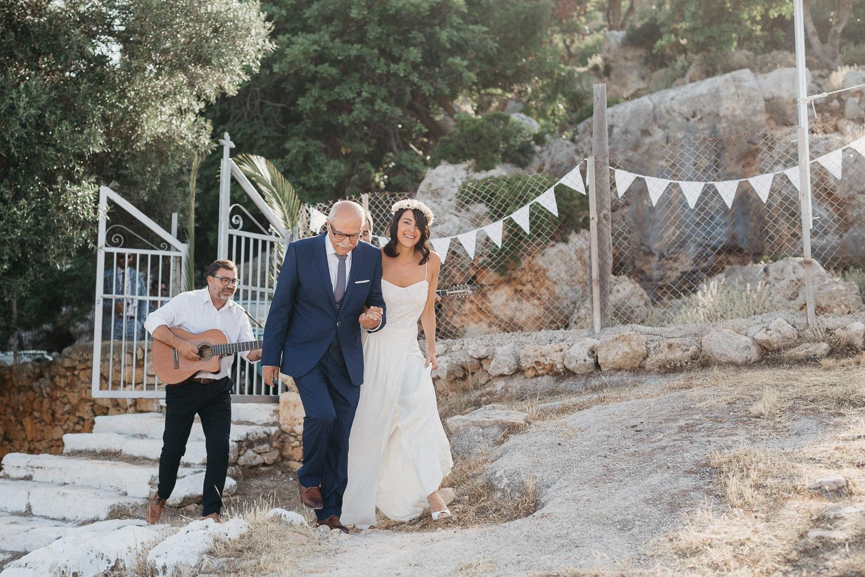 Wedding in Crete - Liron Erel Echoes & Wild Hearts 0036.jpg