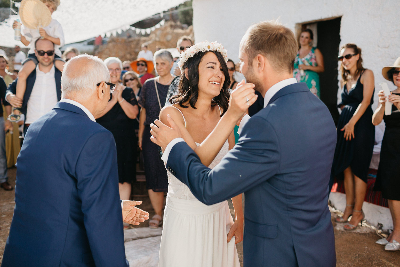 Wedding in Crete - Liron Erel Echoes & Wild Hearts 0037.jpg