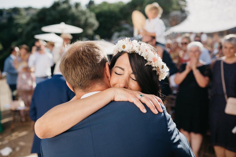 Wedding in Crete - Liron Erel Echoes & Wild Hearts 0038.jpg