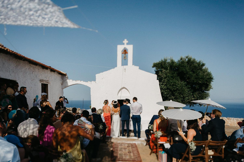 Wedding in Crete - Liron Erel Echoes & Wild Hearts 0039.jpg