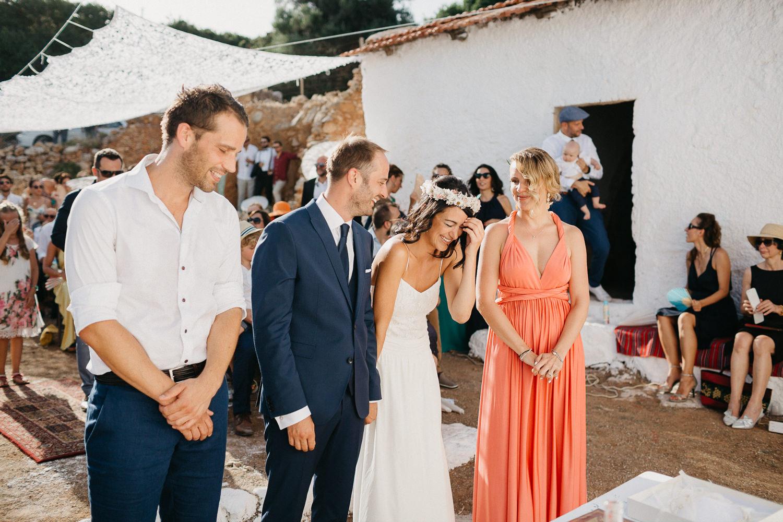 Wedding in Crete - Liron Erel Echoes & Wild Hearts 0040.jpg
