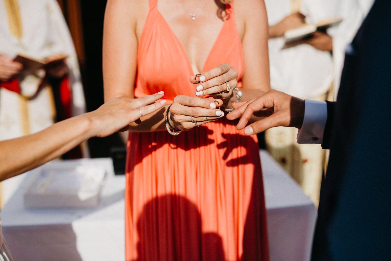 Wedding in Crete - Liron Erel Echoes & Wild Hearts 0041.jpg