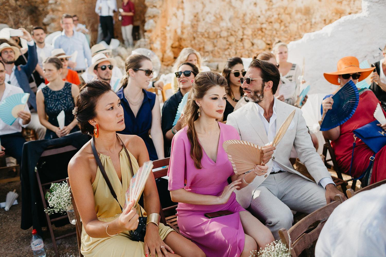 Wedding in Crete - Liron Erel Echoes & Wild Hearts 0042.jpg