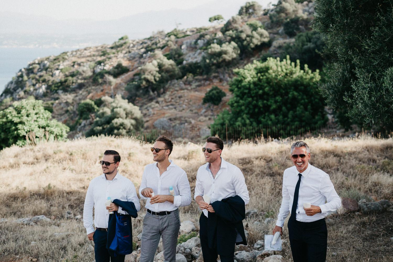 Wedding in Crete - Liron Erel Echoes & Wild Hearts 0043.jpg