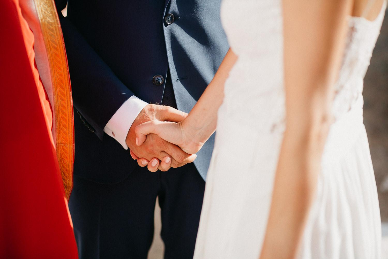 Wedding in Crete - Liron Erel Echoes & Wild Hearts 0045.jpg