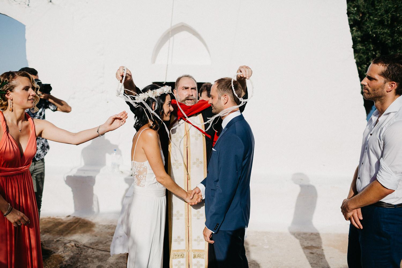 Wedding in Crete - Liron Erel Echoes & Wild Hearts 0046.jpg