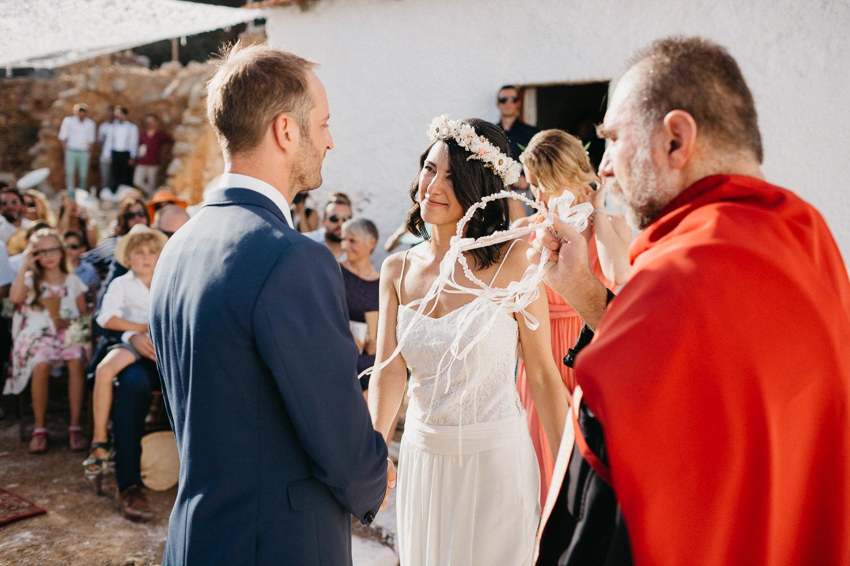 Wedding in Crete - Liron Erel Echoes & Wild Hearts 0047.jpg