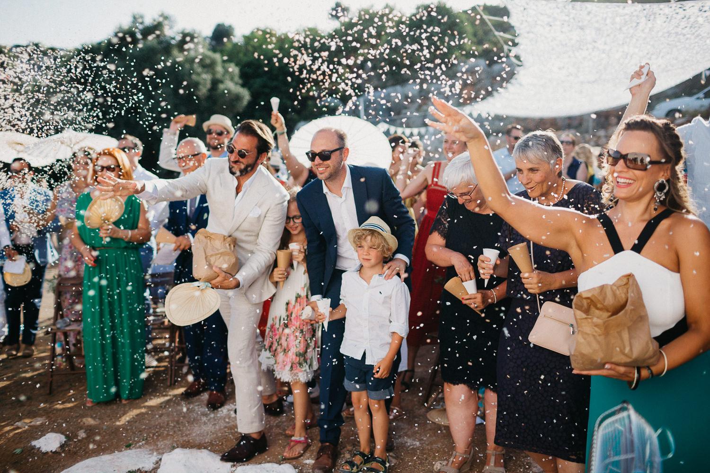 Wedding in Crete - Liron Erel Echoes & Wild Hearts 0048.jpg