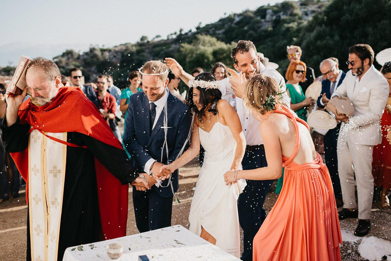 Wedding in Crete - Liron Erel Echoes & Wild Hearts 0049.jpg