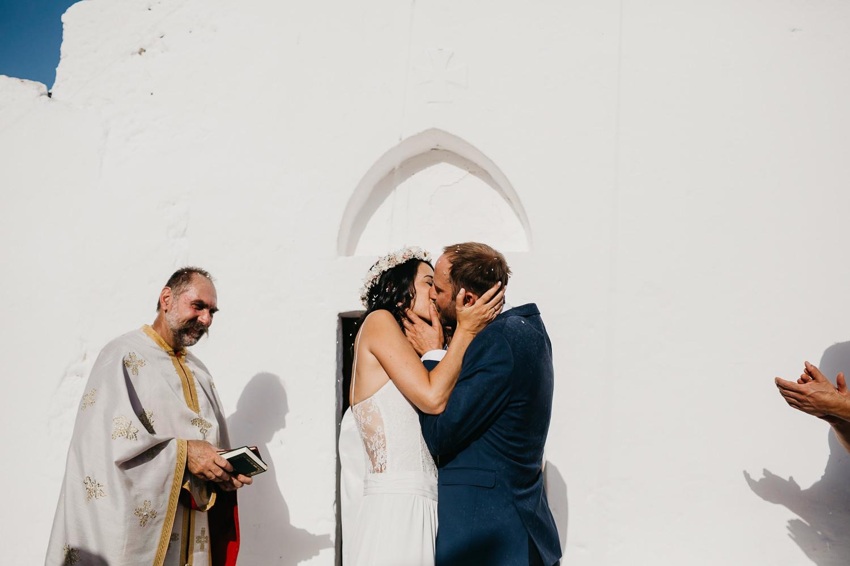 Wedding in Crete - Liron Erel Echoes & Wild Hearts 0051.jpg