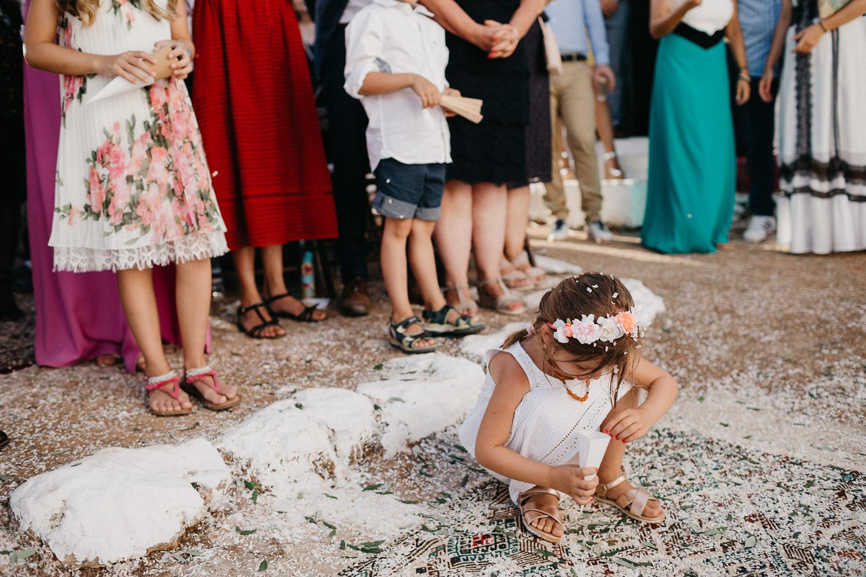 Wedding in Crete - Liron Erel Echoes & Wild Hearts 0050.jpg