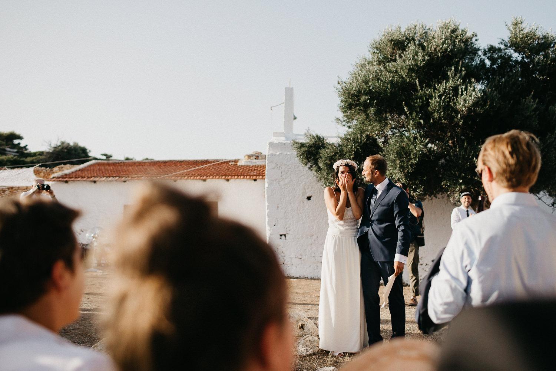 Wedding in Crete - Liron Erel Echoes & Wild Hearts 0054.jpg