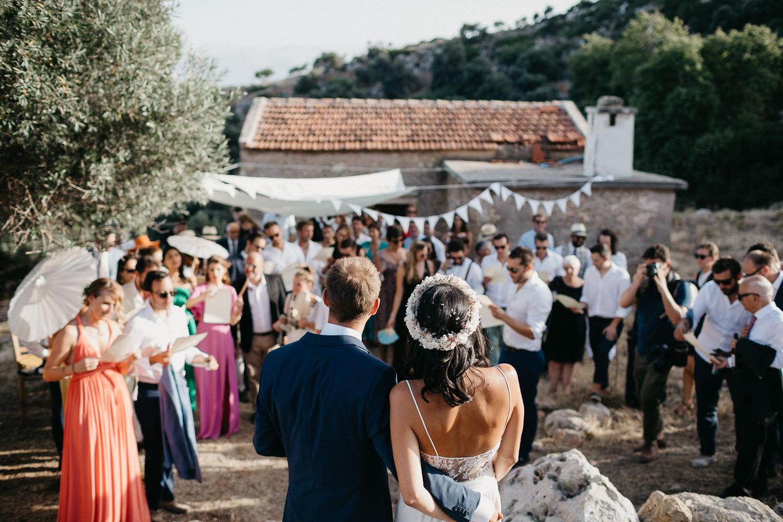 Wedding in Crete - Liron Erel Echoes & Wild Hearts 0055.jpg