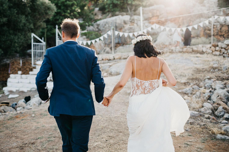 Wedding in Crete - Liron Erel Echoes & Wild Hearts 0056.jpg