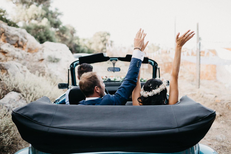 Wedding in Crete - Liron Erel Echoes & Wild Hearts 0057.jpg