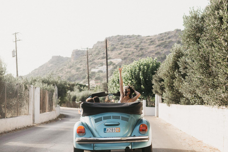 Wedding in Crete - Liron Erel Echoes & Wild Hearts 0058.jpg