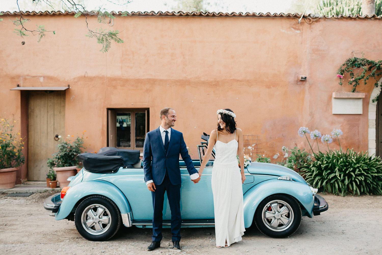 Wedding in Crete - Liron Erel Echoes & Wild Hearts 0059.jpg