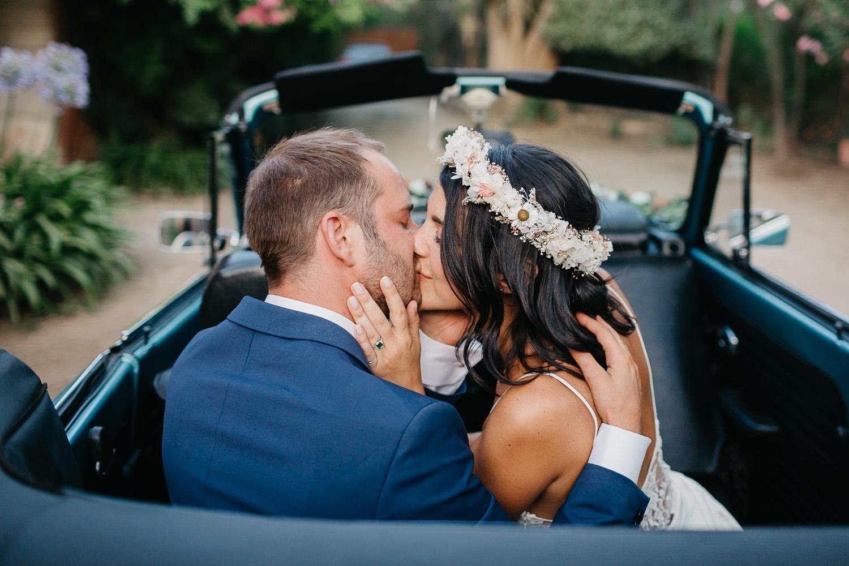 Wedding in Crete - Liron Erel Echoes & Wild Hearts 0060.jpg