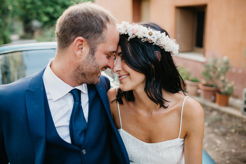 Wedding in Crete - Liron Erel Echoes & Wild Hearts 0062.jpg