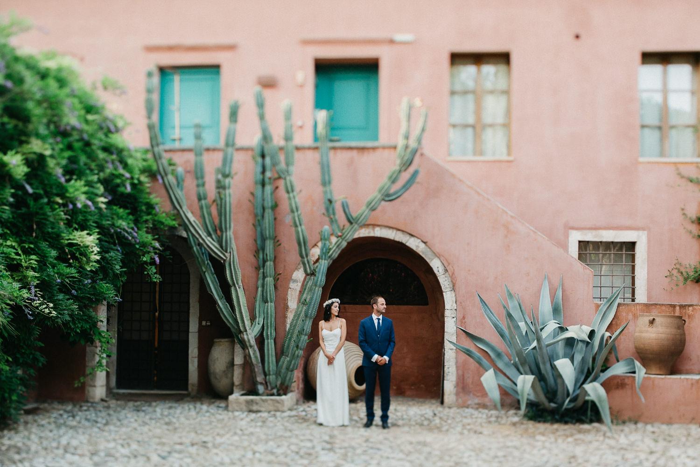 Wedding in Crete - Liron Erel Echoes & Wild Hearts 0063.jpg