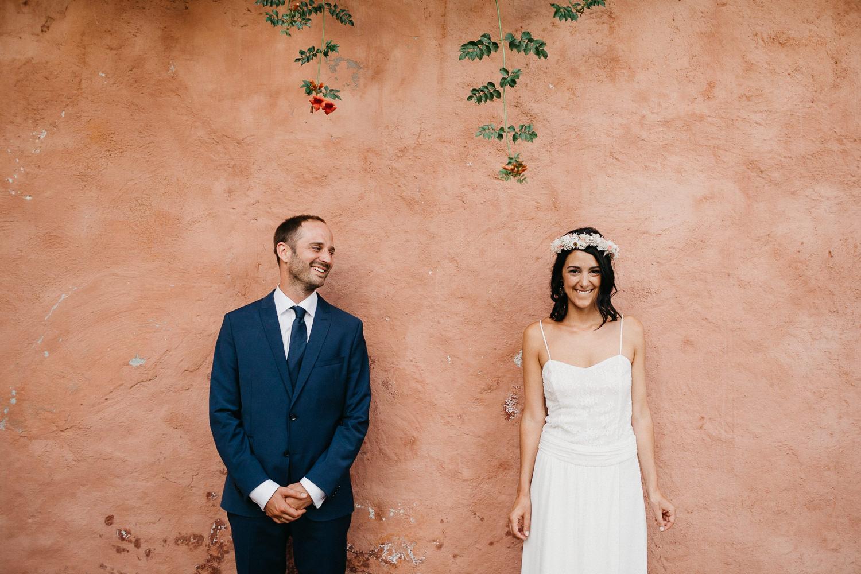Wedding in Crete - Liron Erel Echoes & Wild Hearts 0065.jpg