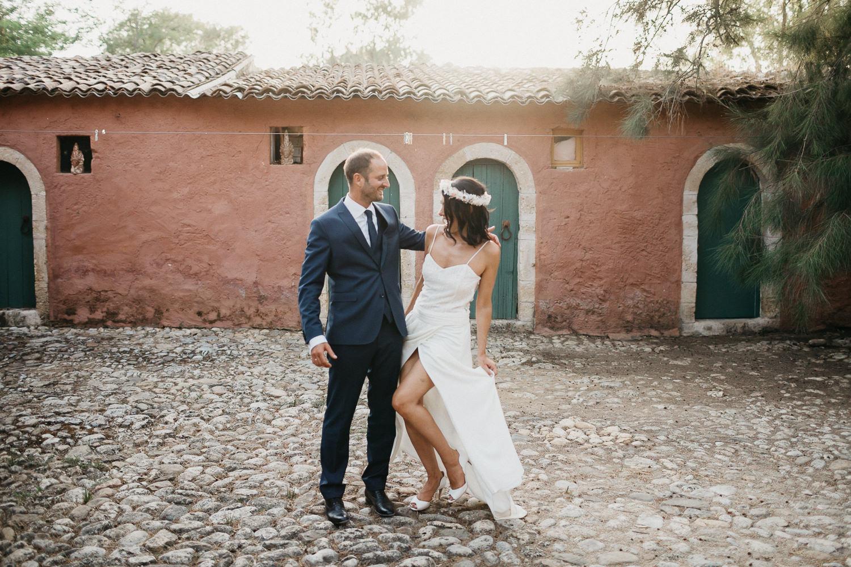 Wedding in Crete - Liron Erel Echoes & Wild Hearts 0064.jpg