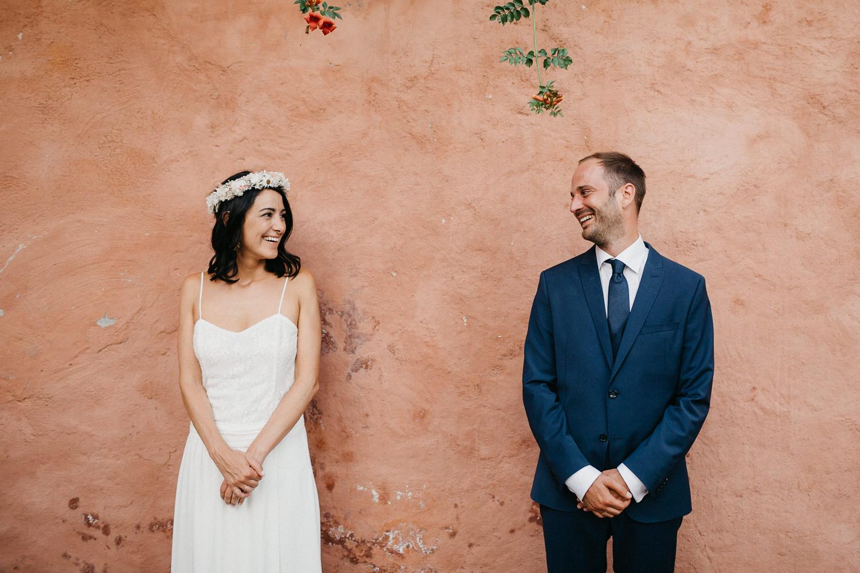 Wedding in Crete - Liron Erel Echoes & Wild Hearts 0066.jpg