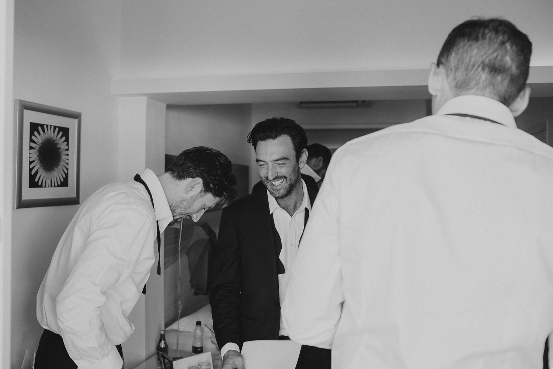 Hippie Fish Mykonos Wedding Photographer - Liron Erel Echoes & Wild Hearts 0011.jpg