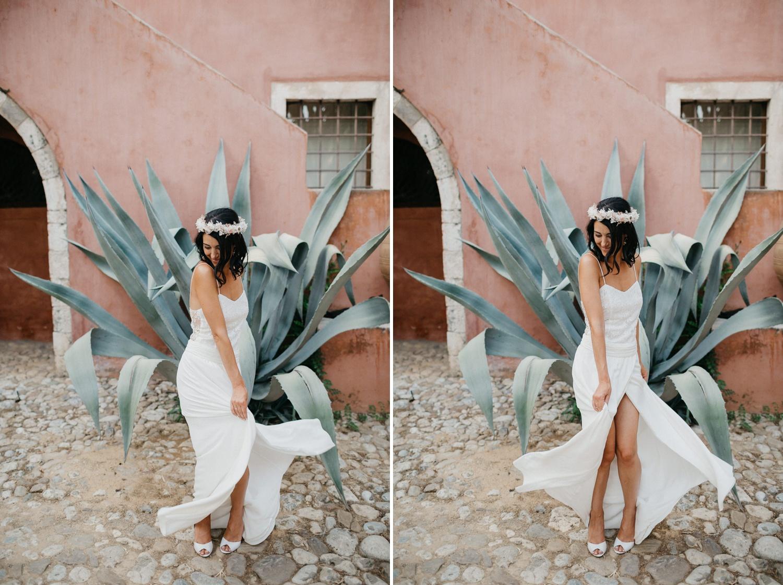 Wedding in Crete - Liron Erel Echoes & Wild Hearts 0067.jpg