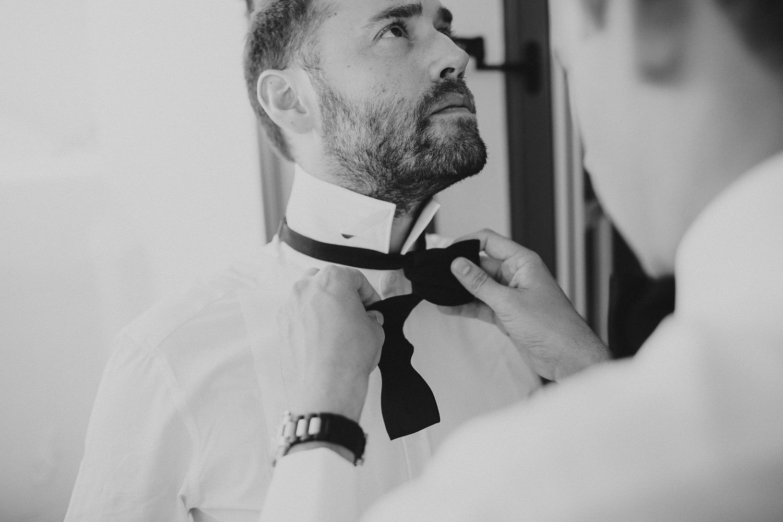 Hippie Fish Mykonos Wedding Photographer - Liron Erel Echoes & Wild Hearts 0014.jpg
