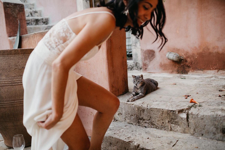 Wedding in Crete - Liron Erel Echoes & Wild Hearts 0069.jpg