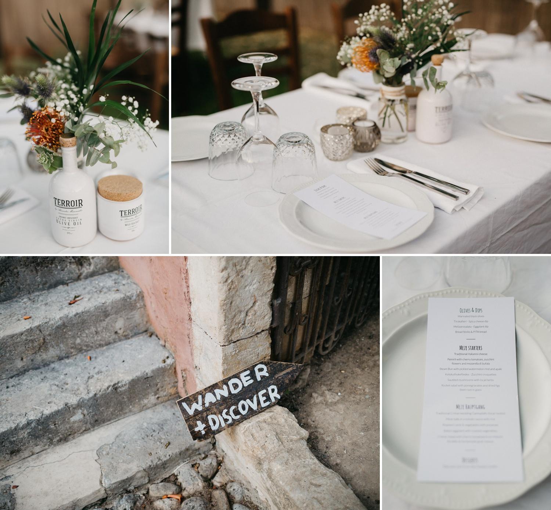 Wedding in Crete - Liron Erel Echoes & Wild Hearts 0068.jpg