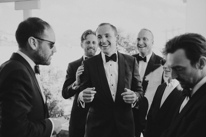 Hippie Fish Mykonos Wedding Photographer - Liron Erel Echoes & Wild Hearts 0015.jpg